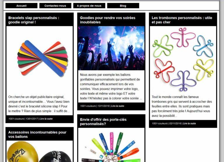 1001-couleurs-blog