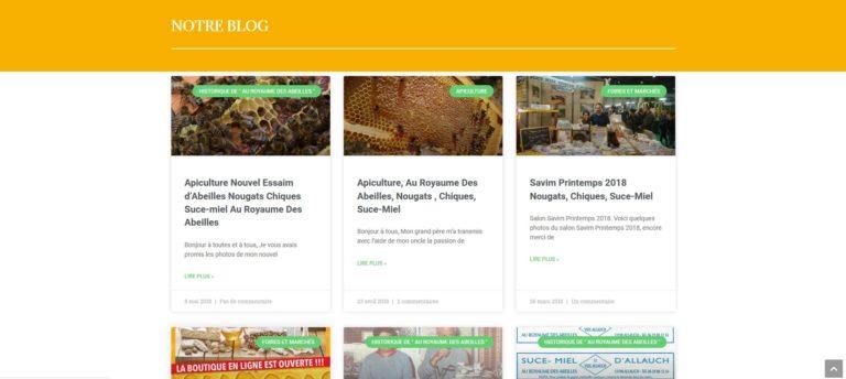 au-royaume-des-abeilles-blog