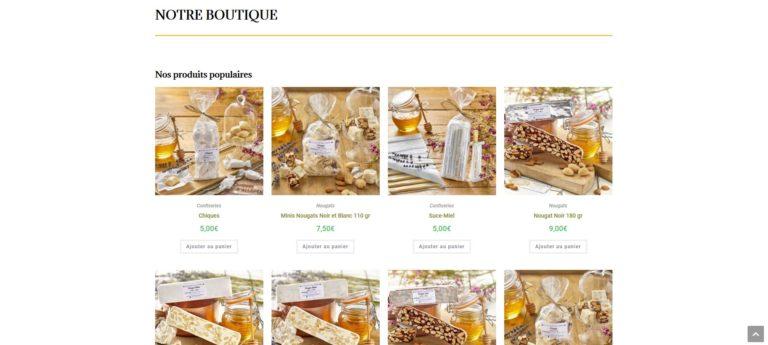 au-royaume-des-abeilles-boutique