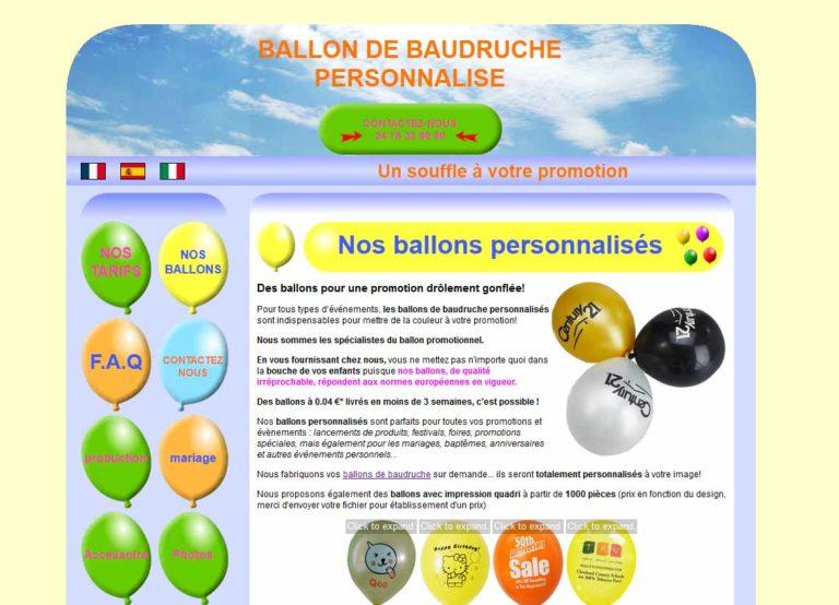 ballons-baudruche-bienvenue