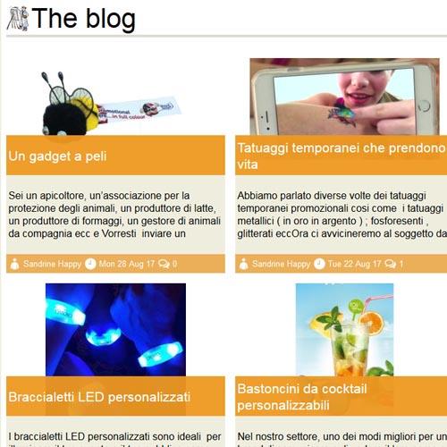 blog-oggetti-pubblicitari-articles