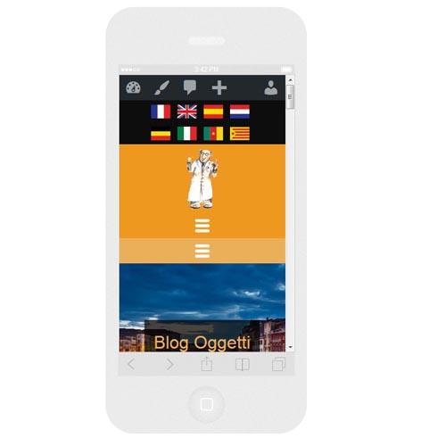 blog-oggetti-pubblicitari-responsive