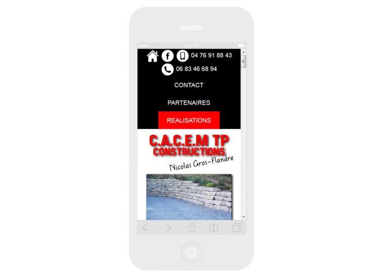 cacem-tp-mobile