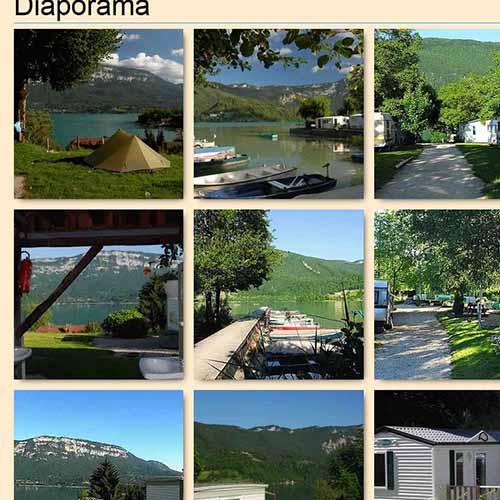 camping-arbaz-gallery