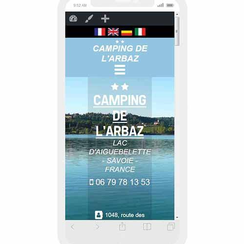 camping-arbaz-responsive