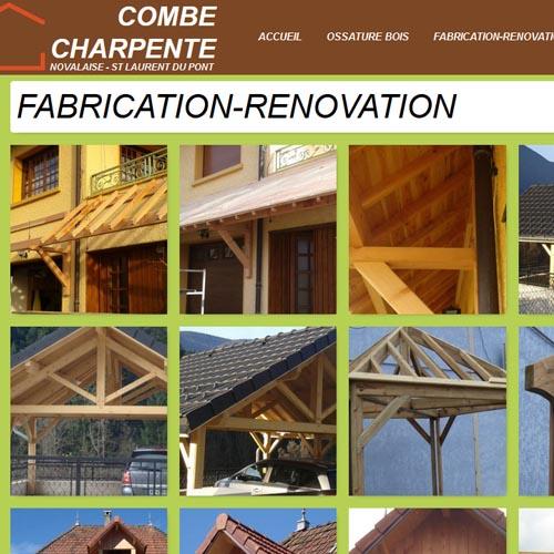 charpente-combe-page