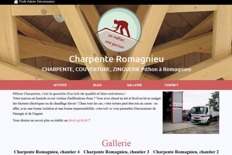 charpente-romagnieu-accueil