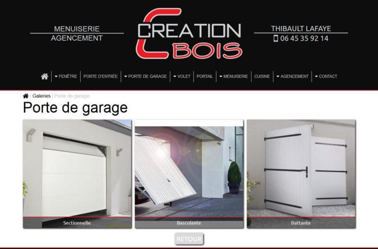 creation-bois-galerie