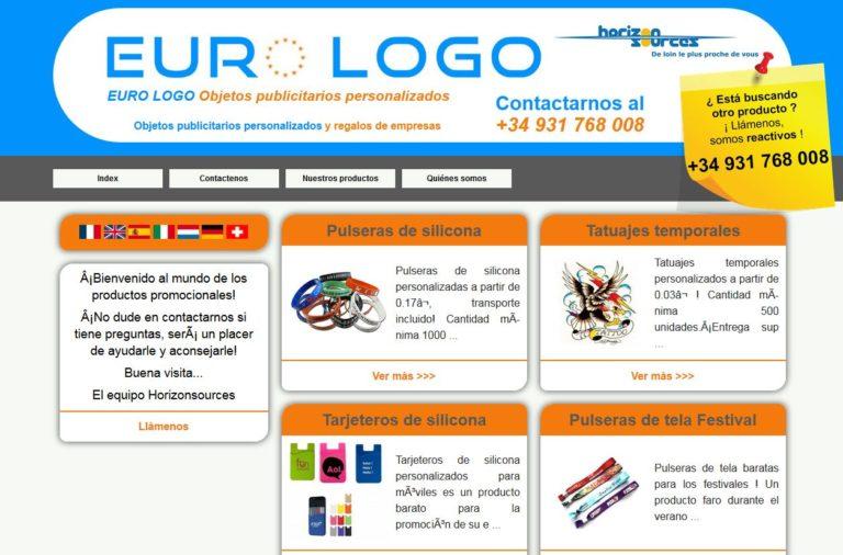 euro-logo-accueil-2010