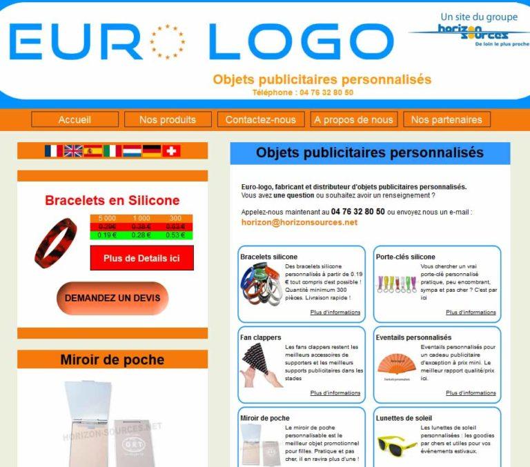 euro-logo-home