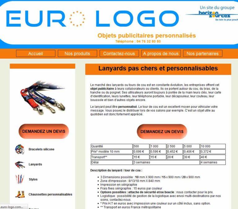 euro-logo-lanyards