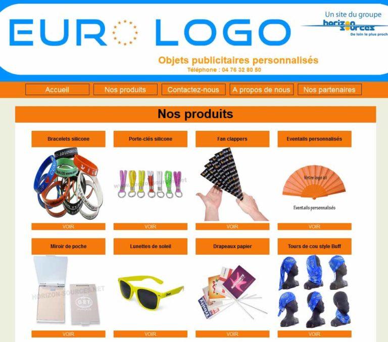 euro-logo-nos-produits