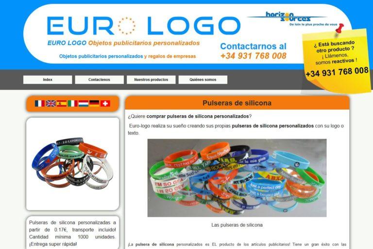 euro-logo-produit-2010