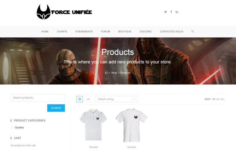 force-unifiee-shop-2019