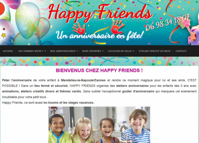 happy-friends-bienvenue
