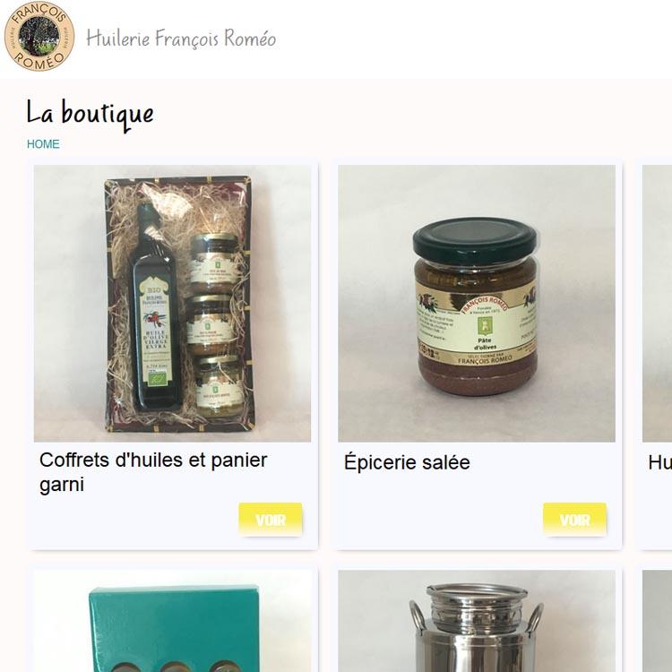 huilerie-romeo-boutique