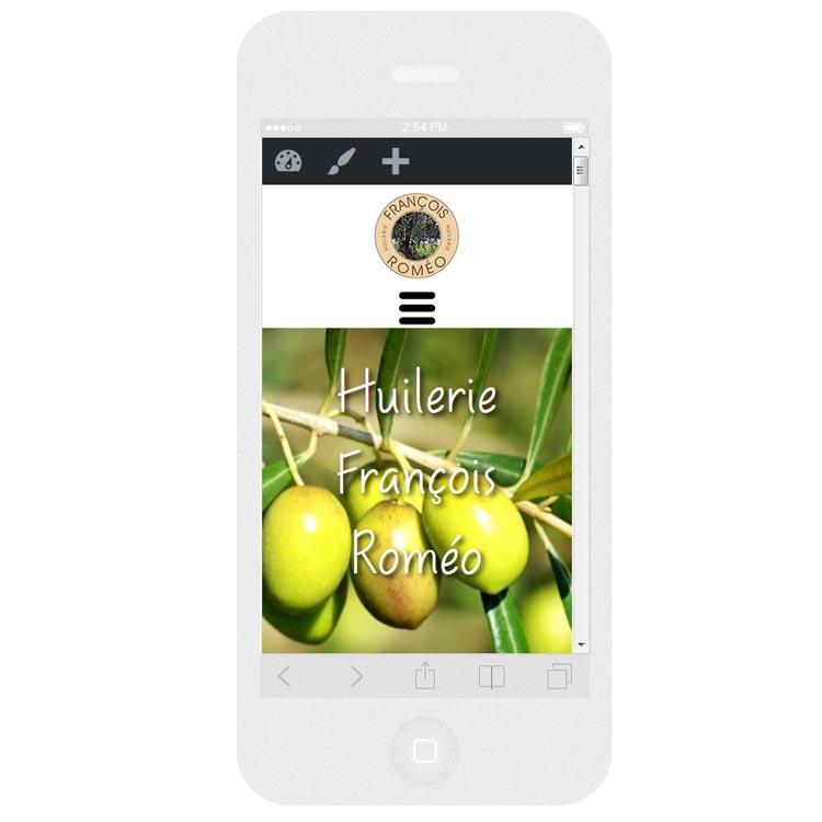huilerie-romeo-responsive