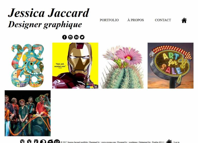 jessicajaccard-bienvenue
