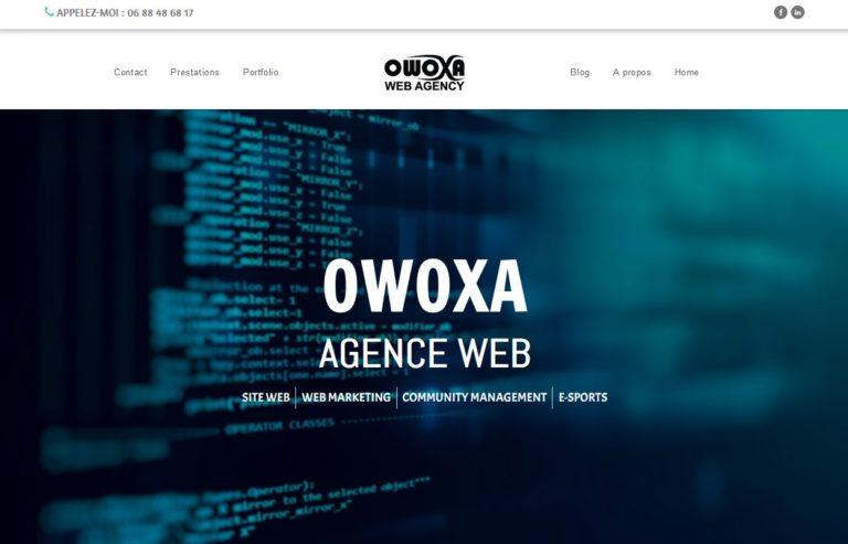 owoxa-accueil-2019