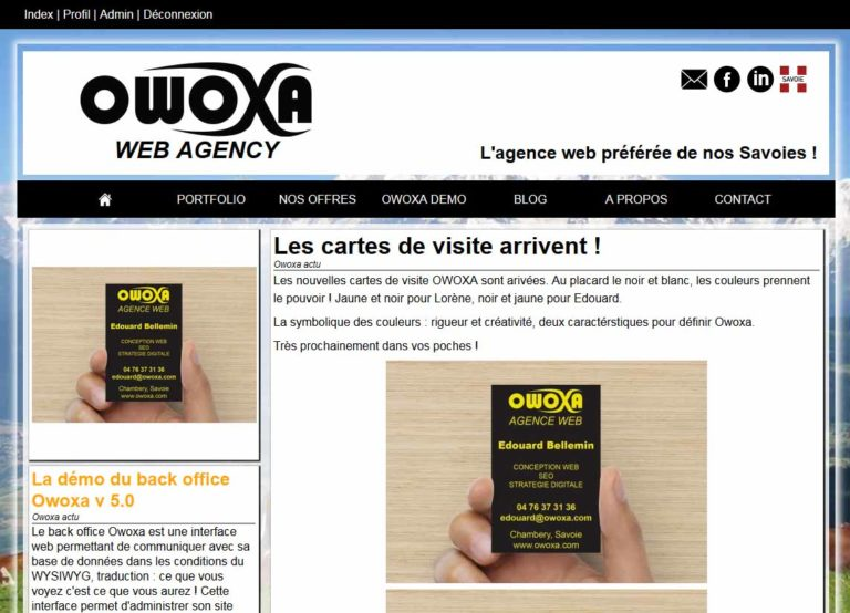 owoxa-article