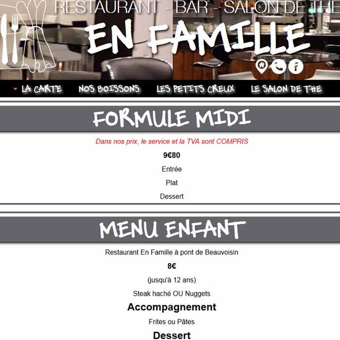 restaurant-en-famille-menus