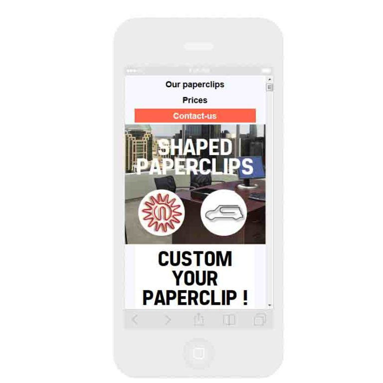 shaped-paperclips-responsive-low