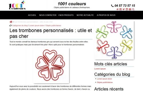 thumbnail-1001-couleur-v2-article