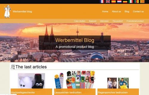thumbnail-blog-de-welcome