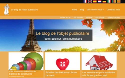 thumbnail-blog-fr-welcome