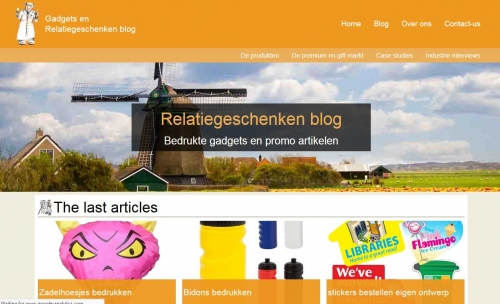 thumbnail-blog-nl-welcome