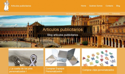 thumbnail-blog-sp-welcome