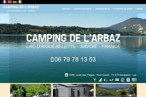 thumbnail-camping-l-arbaz-maquette