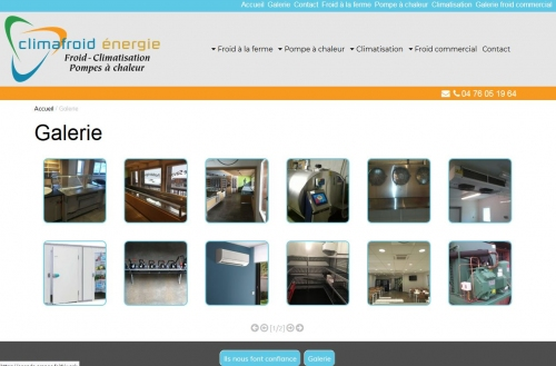 thumbnail-climafroidenergie-galerie