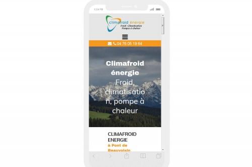 thumbnail-climafroidenergie-responsive-pcmobiletablette