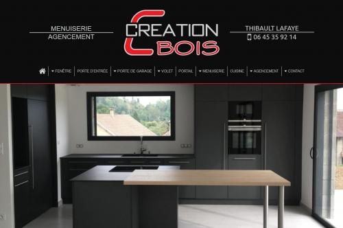 thumbnail-creation-bois-bienvenue