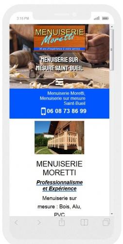thumbnail-menuiserie-moretti-responsive