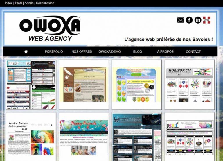 thumbnail-owoxa-nouveau-design