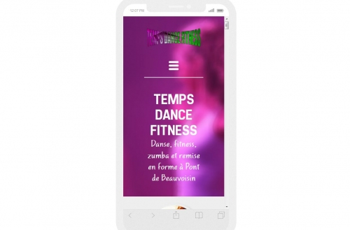 thumbnail-tempsdancefitness-responsive