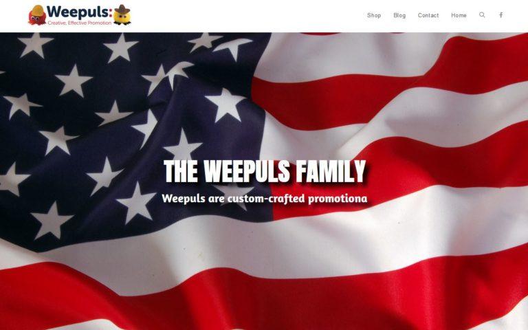 weepuls-net-accueil