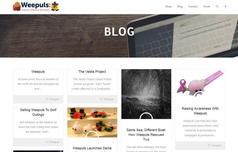 weepuls-net-blog