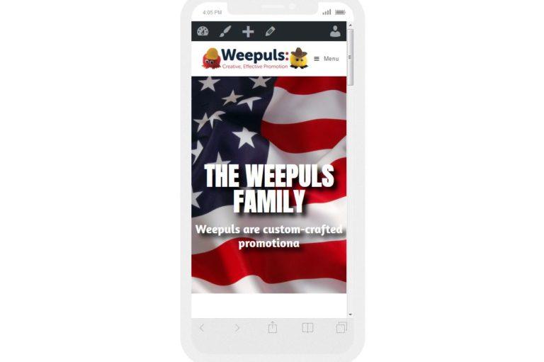 weepuls-net-responsive