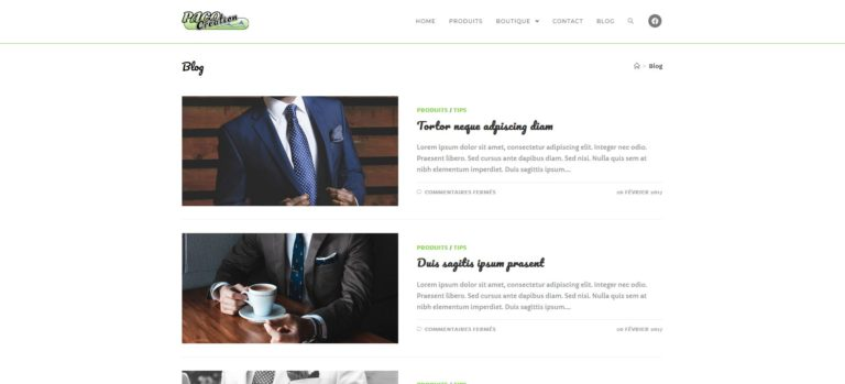 pacocreation-blog