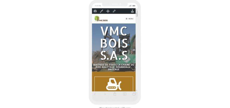vmc-bois-responsive