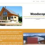Woodscop