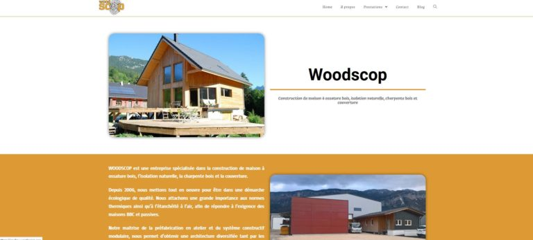 woodscop-bienvenue
