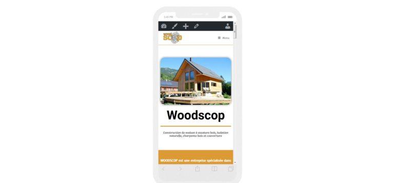woodscop-responsive