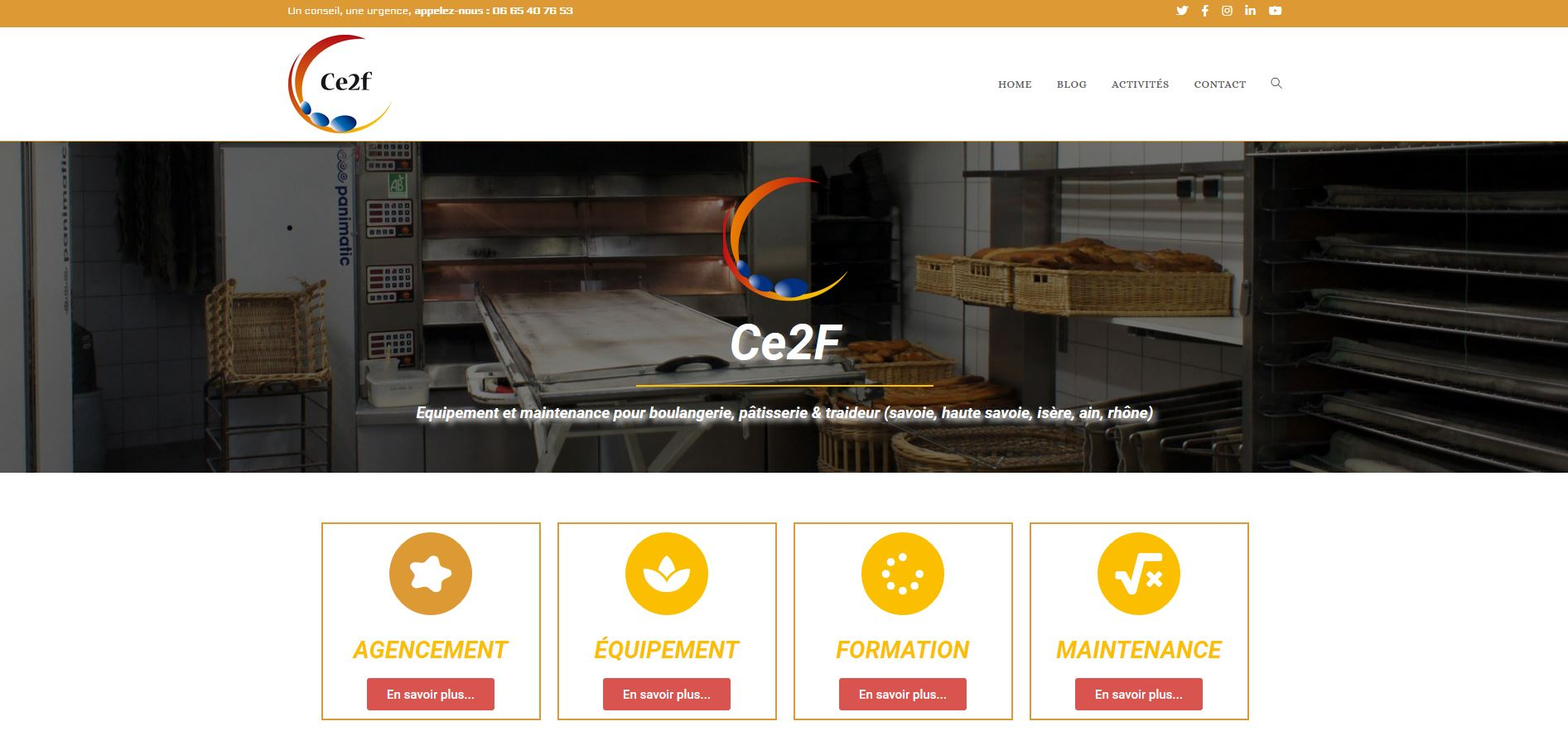 Read more about the article Ce2f