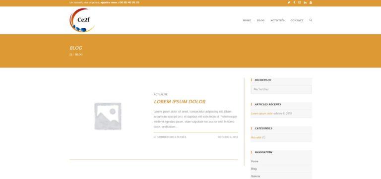 ce2f-blog