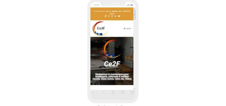 ce2f-responsive