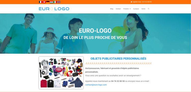 euro-logo-accueil-2019